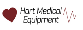 Home Medical Supplies Catalog